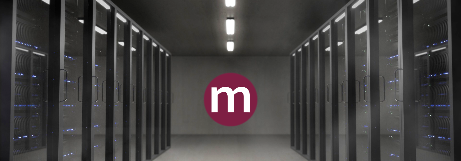 Serverrum Minuba